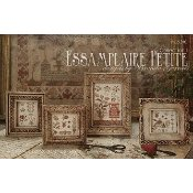 With Thy Needle & Thread - Essamplaire Petite Collection II