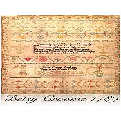 Lindsay Lane Designs - Betsy Croome 1789 THUMBNAIL