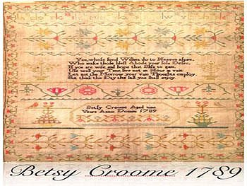 Lindsay Lane Designs - Betsy Croome 1789 MAIN