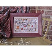 Summer House Stitche Workes - Reality Check THUMBNAIL