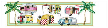 Vickery Collection - Classic Campers MAIN