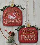 Hands On Design - 12 Days - Swans & Maids_THUMBNAIL