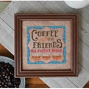 Hands On Design - Cool Beans - Coffee & Friends_THUMBNAIL