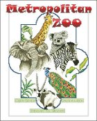 Vickery Collection - Metropolitan Zoo