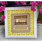 Pickle Barrel Designs - Sweet Lemonade THUMBNAIL