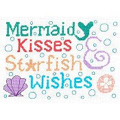 Imaginating - Mermaid Kisses 3119