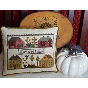 Abby Rose Designs - Harvest Hill THUMBNAIL