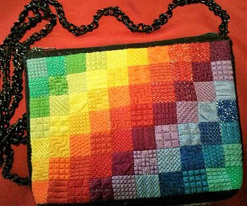 Freda's Fancy Stitching - Rainbow Stitches_MAIN