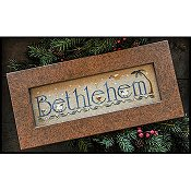 Little House Needleworks - Bethlehem_THUMBNAIL