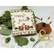 MTV Designs - Happy Autumn Sewing Set_THUMBNAIL