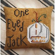 Lucy Beam Love In Stitches - One Eyed Jack
