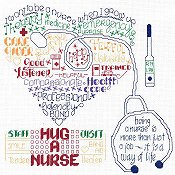 Imaginating - Let's Hug A Nurse 3154