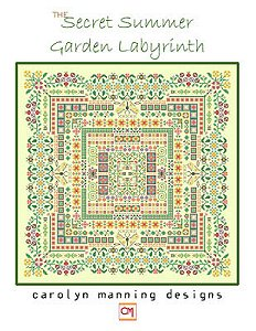 carolyn manning designs cross sch cm designs cross sch the ... on labyrinth quilt design, labyrinth embroidery designs, labyrinth quilt pattern, easy quilt block patterns, labyrinth walkway and patterns, charm pack quilt patterns, easy labyrinth patterns, labyrinth tattoo designs, labyrinth walk, labyrinth designs easy, labyrinth seed patterns, labyrinth garden designs, labyrinth as meditation, greek labyrinth patterns, labyrinth designs square, labyrinth path, crochet blanket patterns,