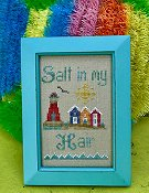 Pickle Barrel Designs - Salty Hair THUMBNAIL