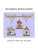 Carolyn Manning Designs - Bluebird Bungalows_THUMBNAIL