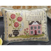 Abby Rose Designs - Sweet Summer THUMBNAIL