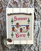 Pickle Barrel Designs - Summer Camp THUMBNAIL