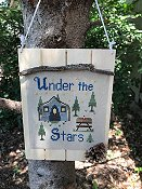 Pickle Barrel Designs - Under The Stars THUMBNAIL
