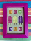 Pickle Barrel Designs - Popsicles THUMBNAIL