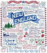 Imaginating - Let's Visit New England 3172 THUMBNAIL