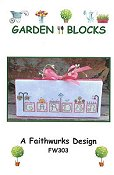 Faithwurks Designs - Garden Blocks THUMBNAIL