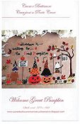 Cuore E Batticuore - Welcome Great Pumpkin