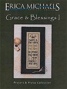 Erica Michaels - Grace & Blessings I THUMBNAIL