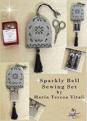 MTV Designs - Sparkly Bell Sewing Set_THUMBNAIL