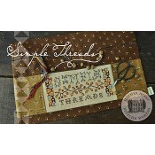 Summer House Stitche Workes - Simple Threads_THUMBNAIL