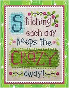 Waxing Moon Designs - Stitching Each Day THUMBNAIL
