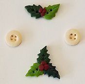 Button Pack - Jingle Bell Parade_THUMBNAIL