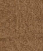 R & R Reproductions 30ct Linen - 085 18th Century Brown