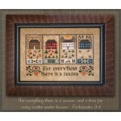 Little House Needleworks - Four Seasons_THUMBNAIL
