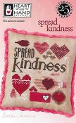 Heart In Hand Needleart - Spread Kindness_THUMBNAIL