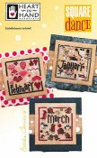 Heart In Hand Needleart - Square Dance (Jan-Feb-March)_THUMBNAIL