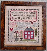 Abby Rose Designs - Glad Hearts_THUMBNAIL