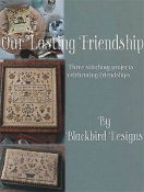 Blackbird Designs - Our Lasting Friendship_THUMBNAIL