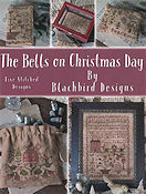 Blackbird Designs - The Bells On Christmas Day_THUMBNAIL