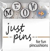 Jabco Just Pins - Meow_THUMBNAIL