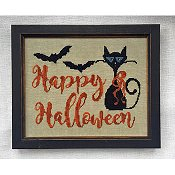Keslyn's - Miss Kitty's Halloween_THUMBNAIL