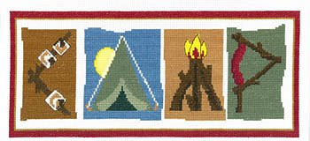Imaginating - Camp Essentials 3209_MAIN