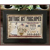 Little House Needleworks - Suffrage Act_THUMBNAIL