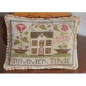 Abby Rose Designs - Summer Time_THUMBNAIL