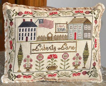 Abby Rose Designs Long May She Wave A Patriotic Series Part 1