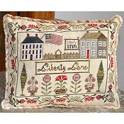 Abby Rose Designs - Liberty Lane THUMBNAIL