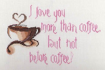 MarNic Designs - I Love You more Than Coffee MAIN