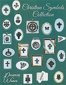 Designing Women - Christian Symbols Collection THUMBNAIL