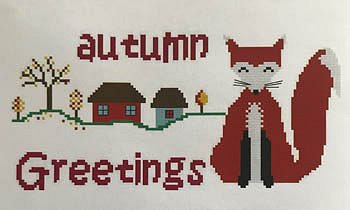 Romy's Creations - Autumn Greetings MAIN