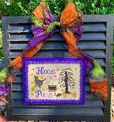 Pickle Barrel Designs - Hocus Pocus THUMBNAIL