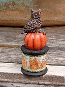 Faithwurks Designs - Pumpkin Patch Guardian Kit THUMBNAIL
